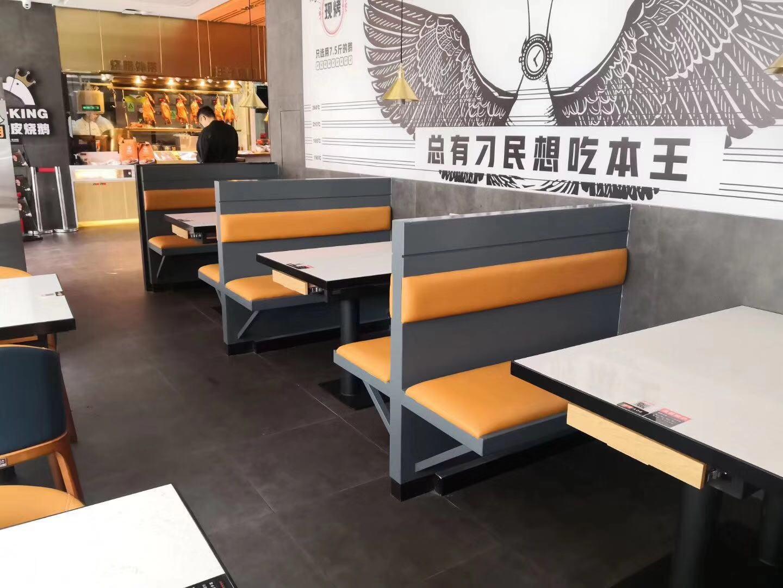 达芬家具厂形象标准化生产定制400-6962-114
