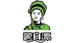 【蒙自源】-达芬合作品牌