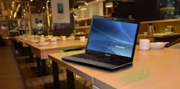 达芬无线智能充电餐桌