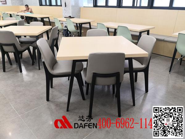 广州国际校区-华南理工大学D5餐厅