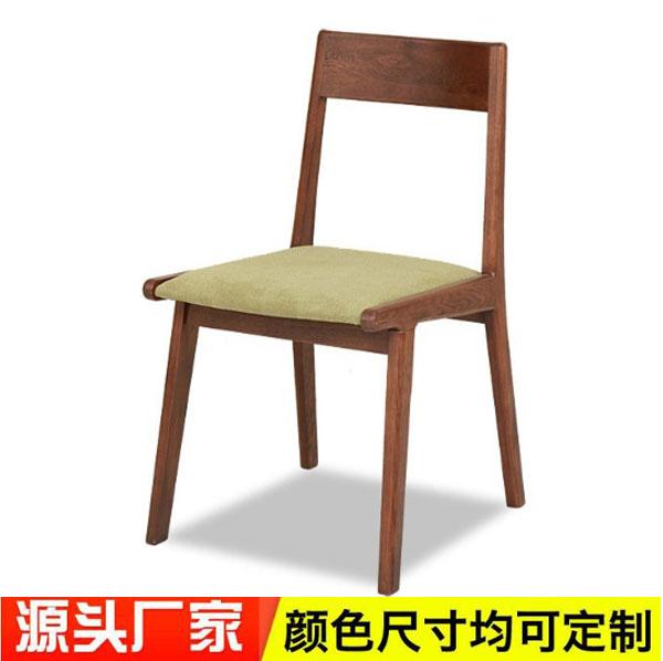 B达芬云肯德基餐椅2021-B01