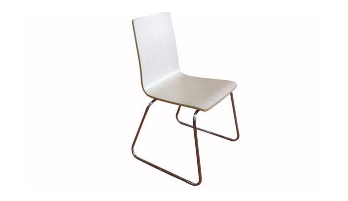 肯德基椅子
