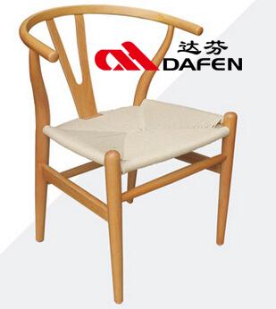 实木椅子/Y椅叉骨圈椅003