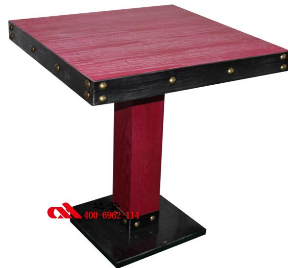 【主题】餐桌椅系列