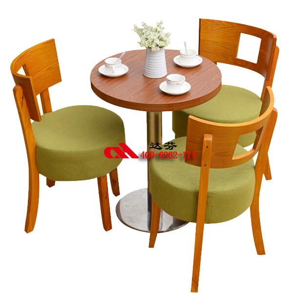 【工业风】桌椅系列