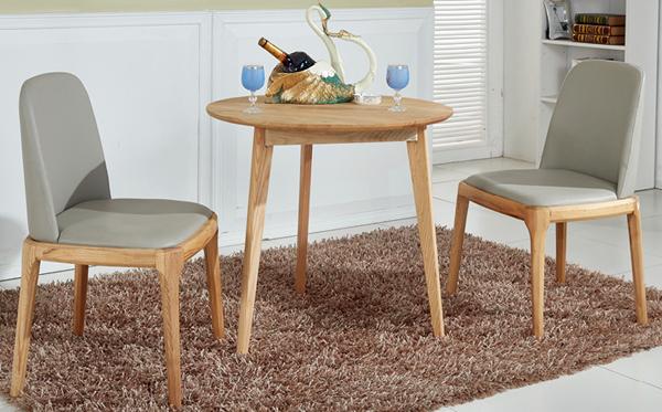 DF017-507实木桌椅