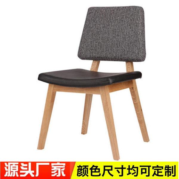 B达芬云咖啡餐桌椅2021-B04
