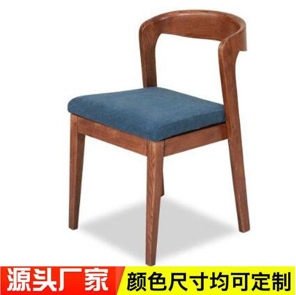 B达芬云奶茶餐桌椅2021-B03