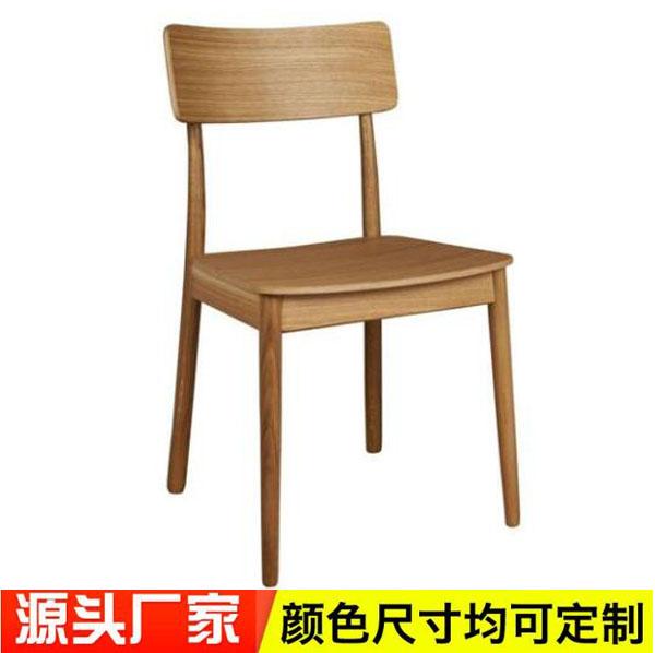 A达芬云快餐桌椅2021-A04